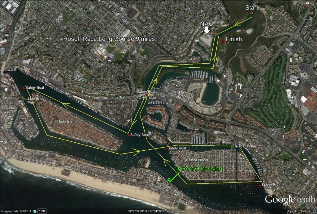 Rosoff_long_course-map-1024x693.jpg