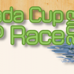 2nd Annual Canada Cup SUP Race brought to you by 404 SUPs & Surf Ontario
