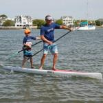 Happy Father's Day: Get your Dads on the water