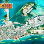 Key West Classic: It's time to pack up and head south!