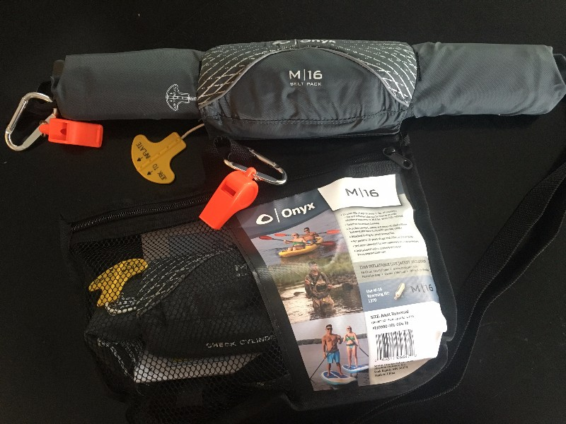 inflatable-PFD