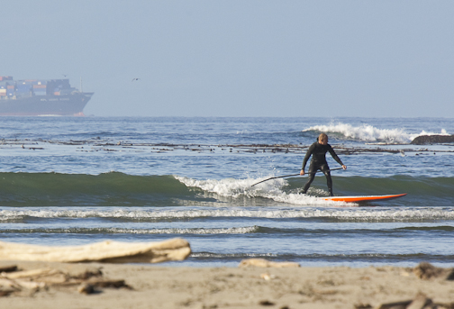 RobCasey.2014.SUP_.SURF_.CB1-1