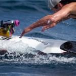 Steve Shlens: Unsolicited Tips on Knee Paddling