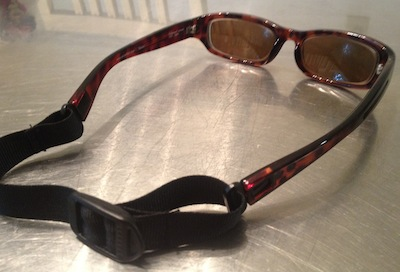 c2bc48f09bd Gear Review  Silverfish Surf Sunglasses - Distressed Mullet