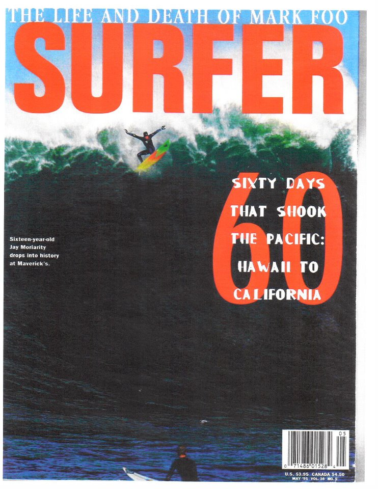 surfermagcover.jpeg
